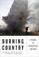 burning_country