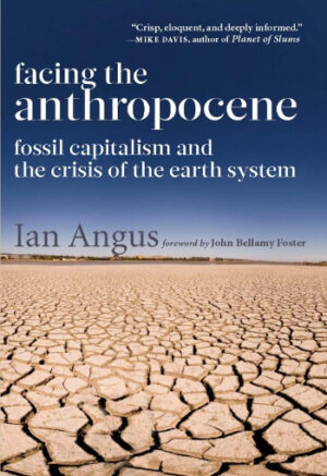facing_the_anthropocene