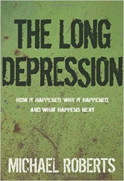 the_long_depression